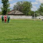 football-mayak-lolifks-U17-15