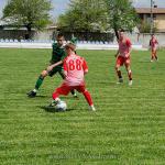 football-mayak-lolifks-U17-16