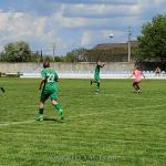 football-mayak-lolifks-U17-18