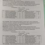 protokol-57-14