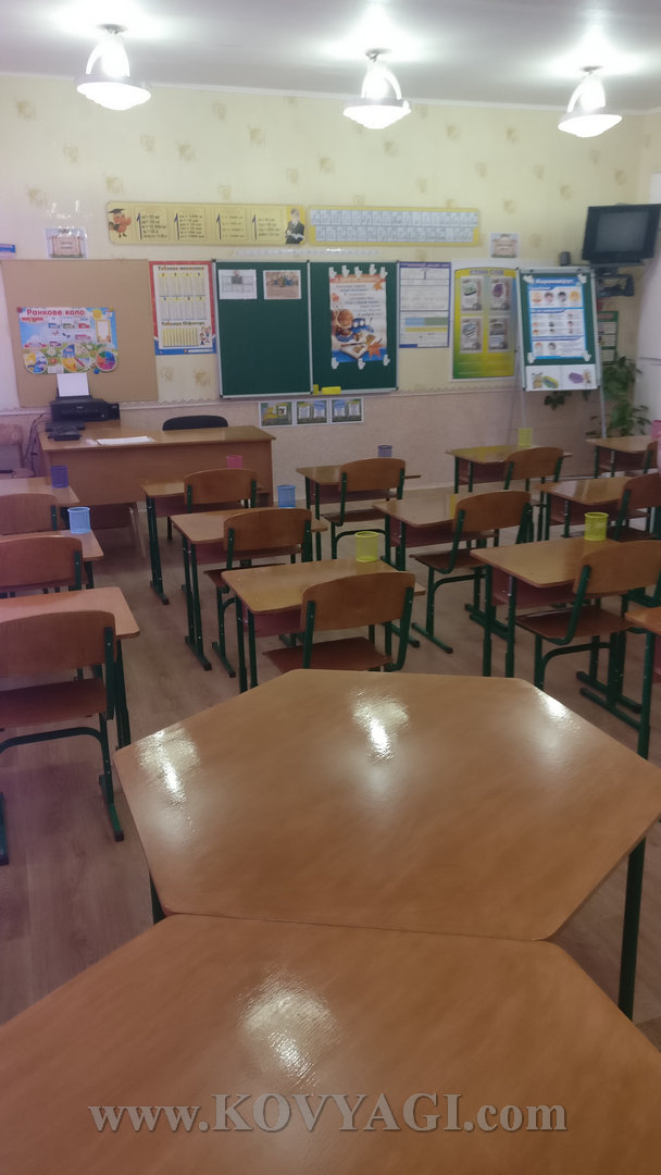 school-2020-64