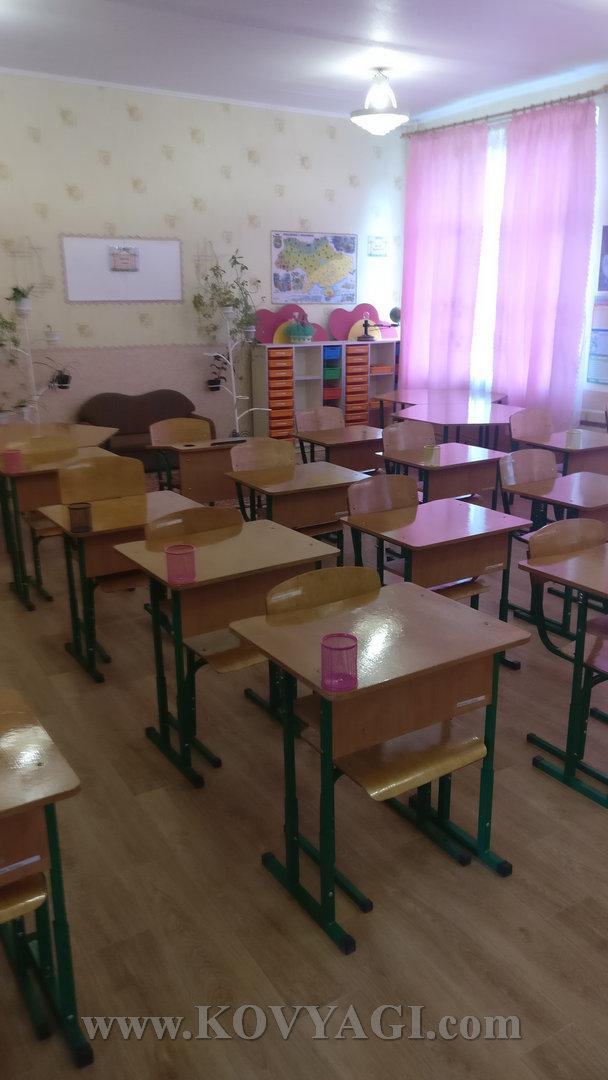 school-2020-65