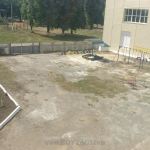 school-2020-23
