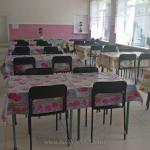 school-2020-35