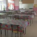school-2020-36