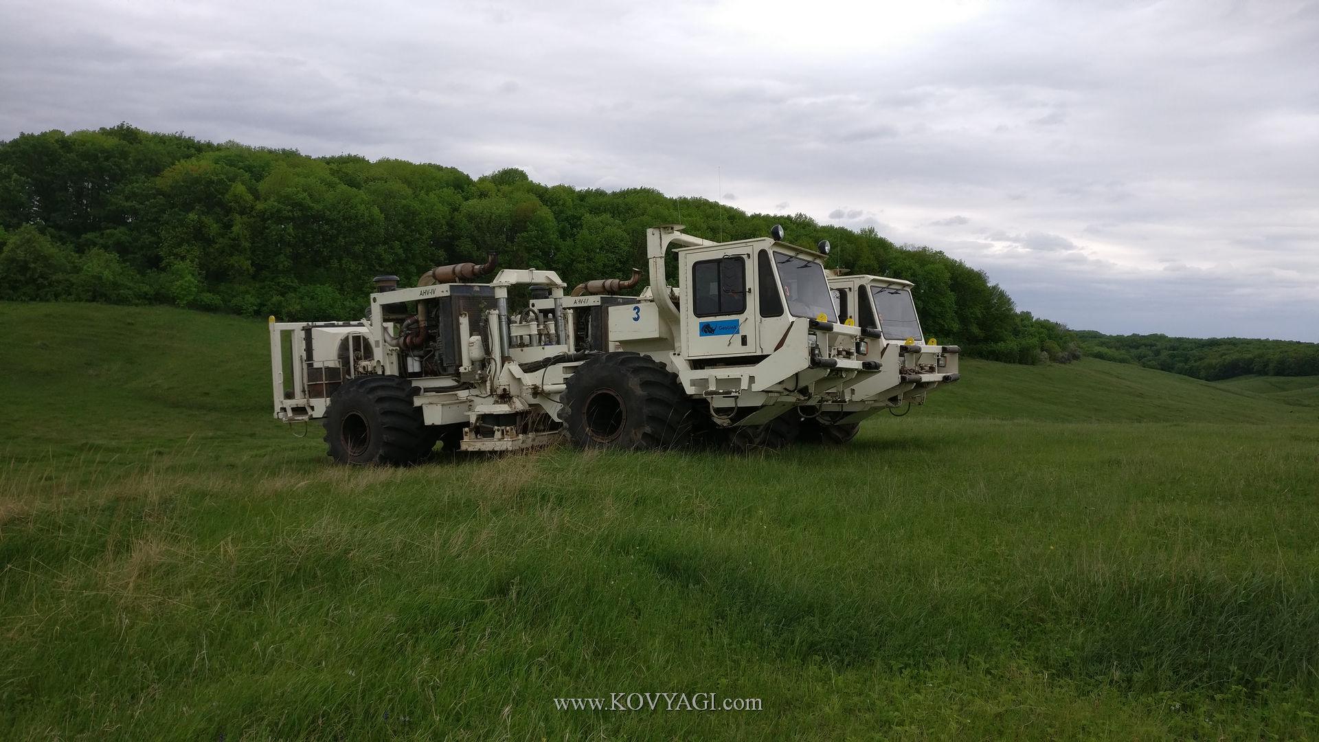 seysmorazvedka-12052018-06