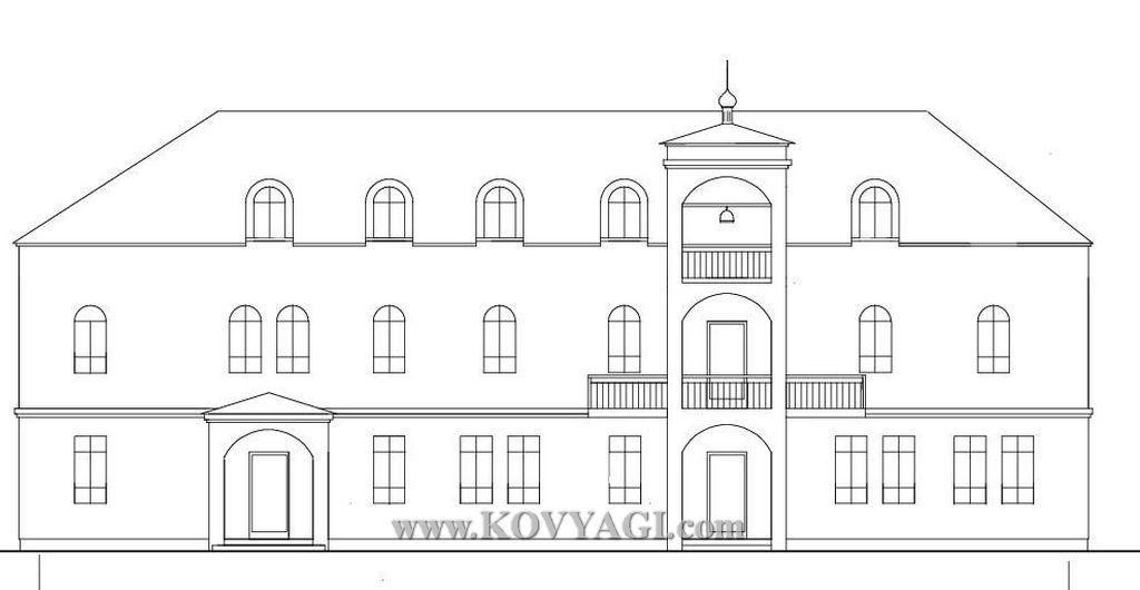 budivnictvo-svyato-mikolayevskogo-hramu-05