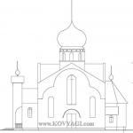 budivnictvo-svyato-mikolayevskogo-hramu-04
