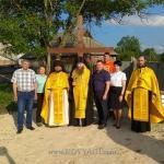 budivnictvo-svyato-mikolayevskogo-hramu-13