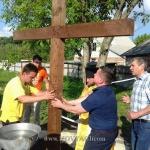 budivnictvo-svyato-mikolayevskogo-hramu-17