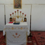 budivnictvo-svyato-mikolayevskogo-hramu-24