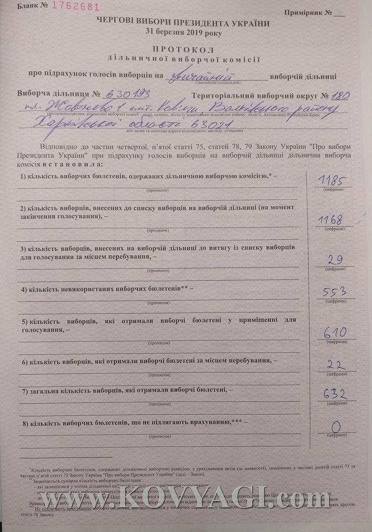 protokol-630193-1