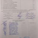 protokol-630193-3