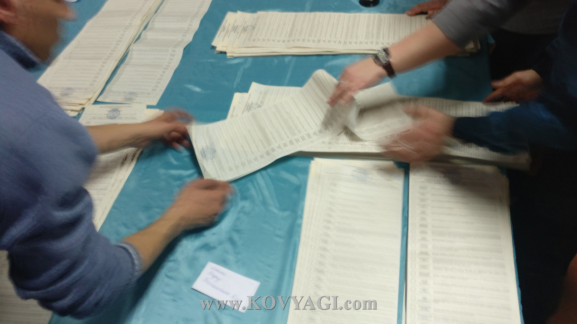 vybory-31032019-10