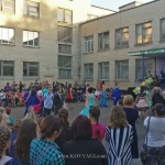 vypusk-9klass-2018-05