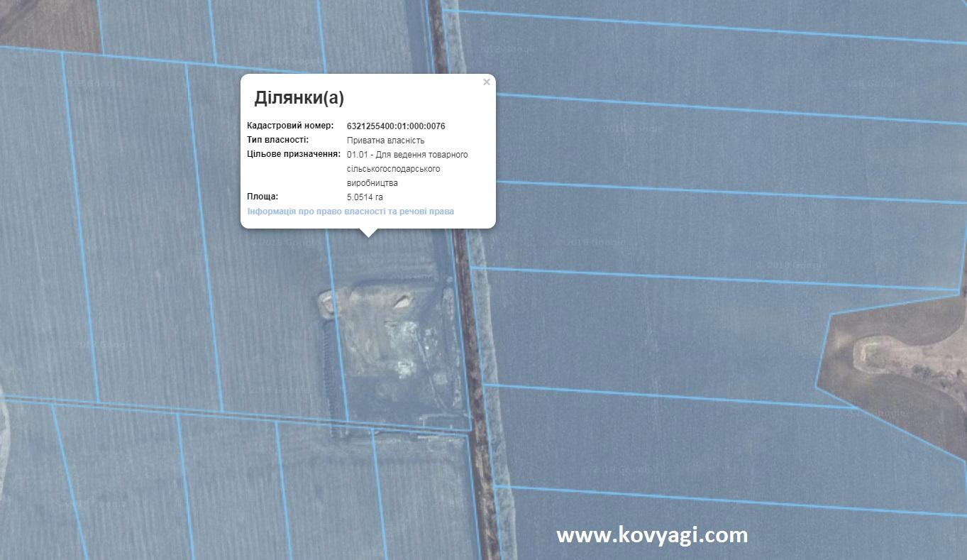 zuravlyana2-kadastr