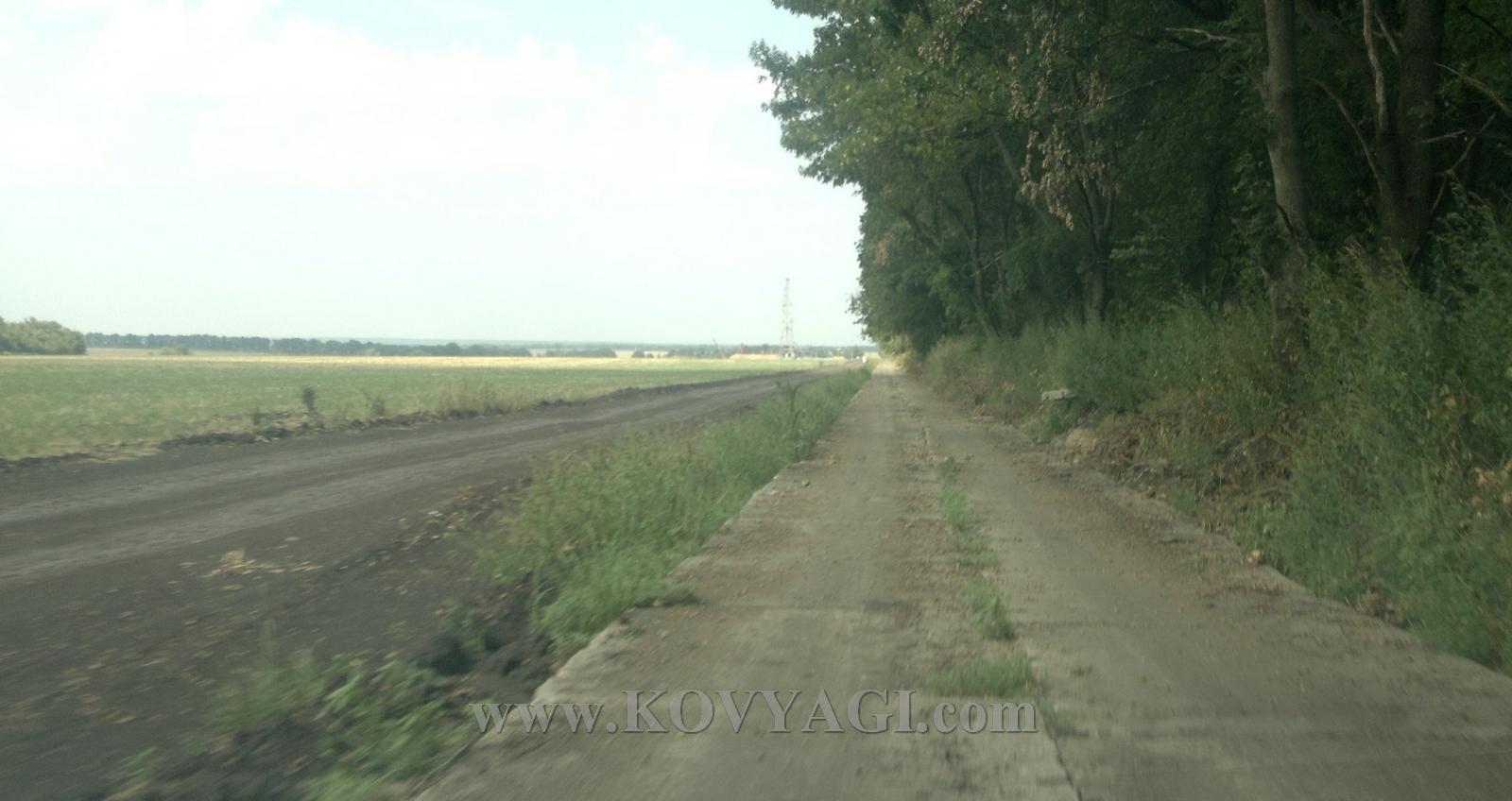 Vstrecha-ESKO-150815-08
