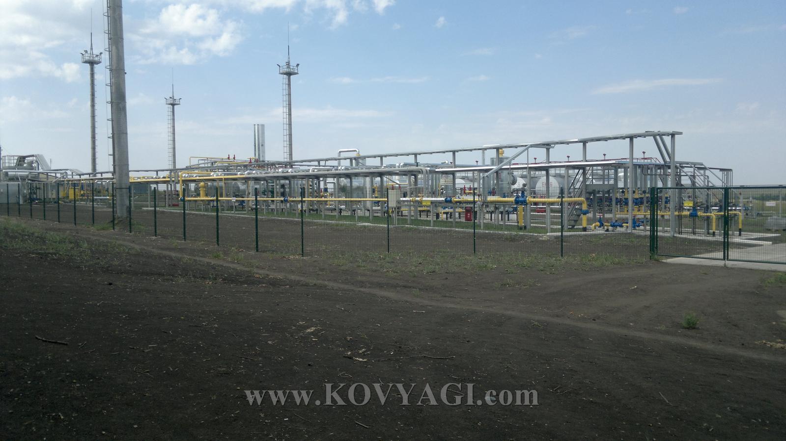 Vstrecha-ESKO-150815-21