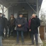 zustrich-po-starosti-kovyag-04