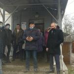 zustrich-po-starosti-kovyag-05