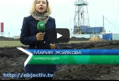 Объектив новости в Ковягах