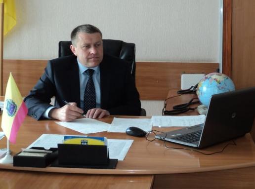 Войтенко Віктор Іванович