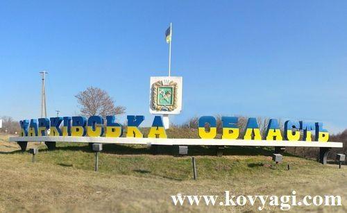 Топ-5 самых богатых глав районов в Харьковской области