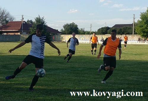 Футбол Маяк - Арена