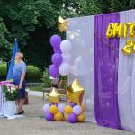 vypusknyy-baranivskiy-licey-2021-02