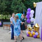 vypusknyy-baranivskiy-licey-2021-09