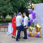 vypusknyy-baranivskiy-licey-2021-12