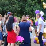 vypusknyy-baranivskiy-licey-2021-13