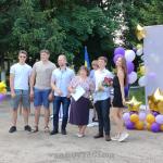 vypusknyy-baranivskiy-licey-2021-16