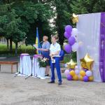vypusknyy-baranivskiy-licey-2021-17