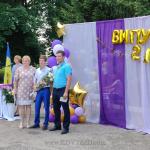 vypusknyy-baranivskiy-licey-2021-18