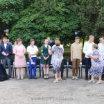 vypusknyy-baranivskiy-licey-2021-22