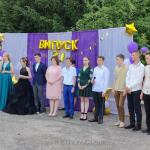 vypusknyy-baranivskiy-licey-2021-25