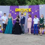 vypusknyy-baranivskiy-licey-2021-30