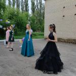 vypusknyy-baranivskiy-licey-2021-31