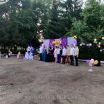 vypusknyy-baranivskiy-licey-2021-38