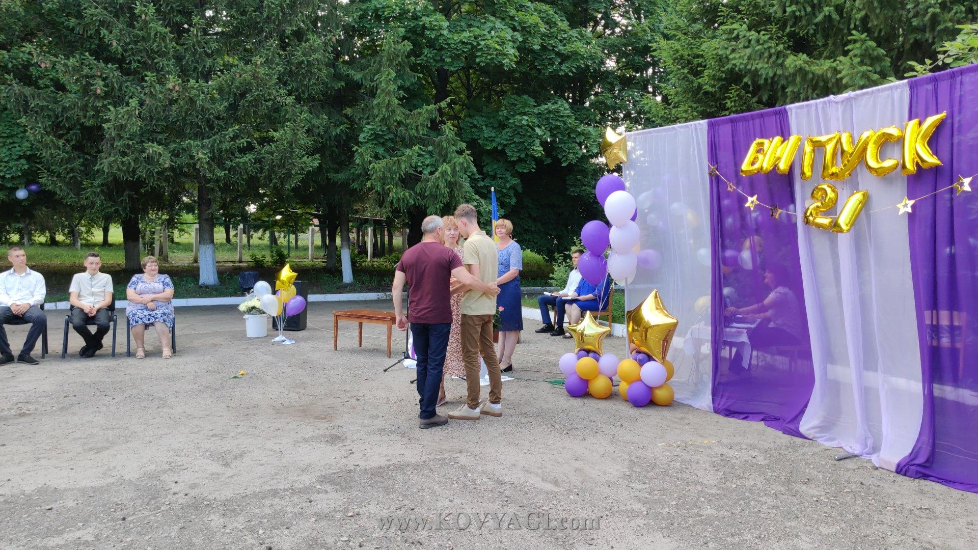 vypusknyy-baranivskiy-licey-2021-05