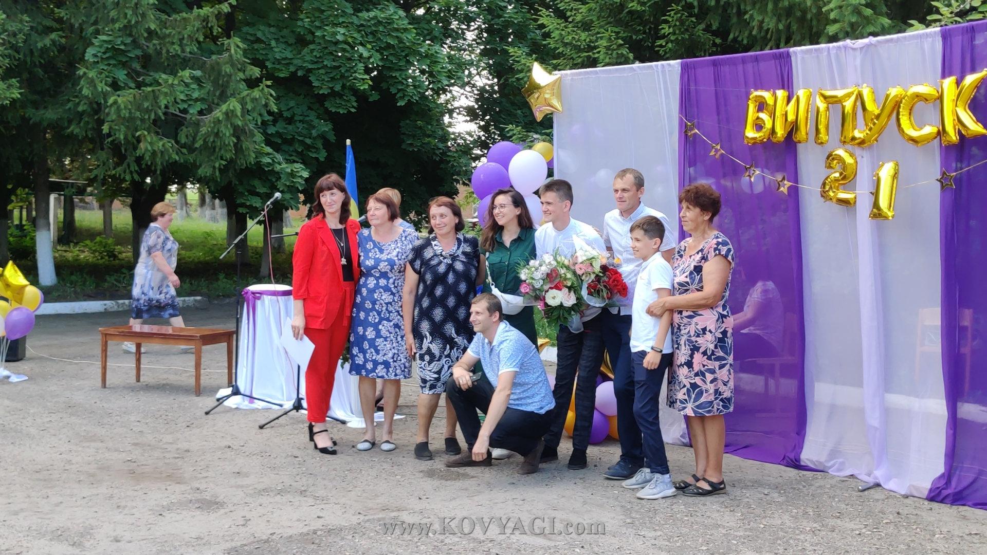 vypusknyy-baranivskiy-licey-2021-15