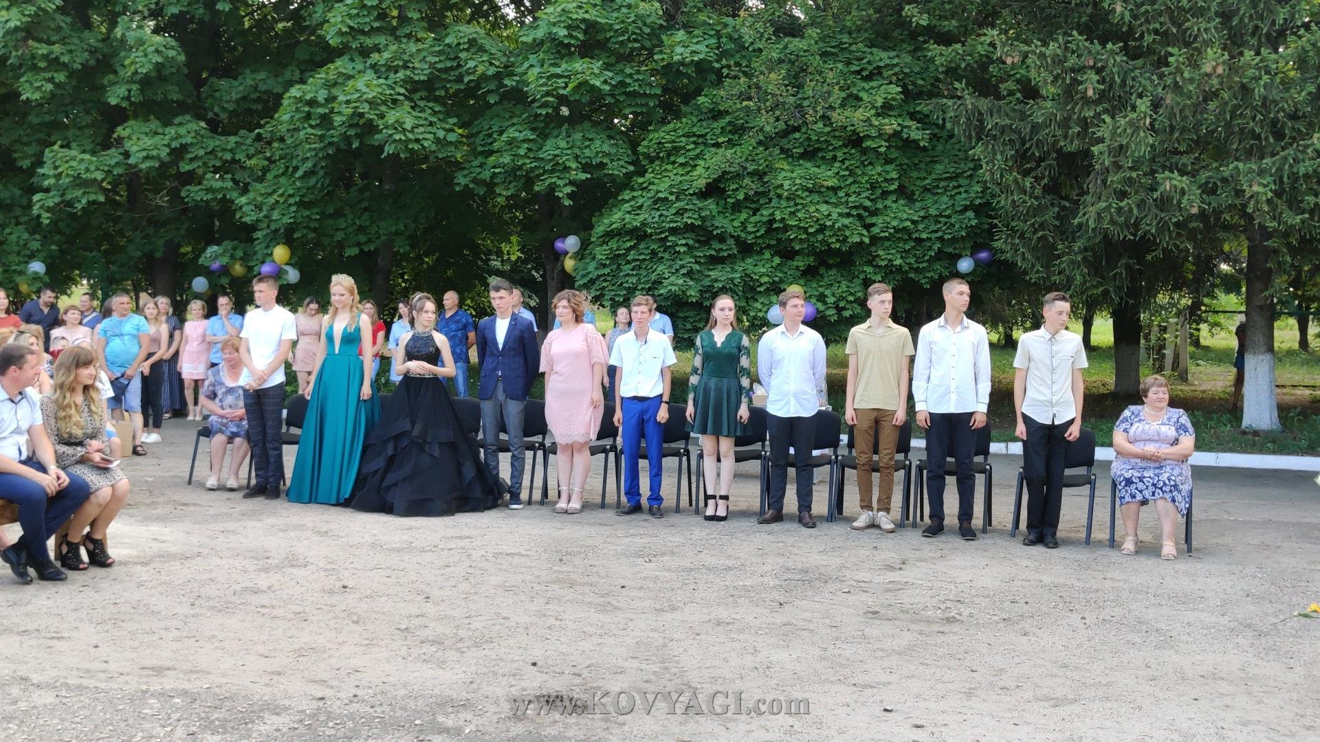vypusknyy-baranivskiy-licey-2021-19