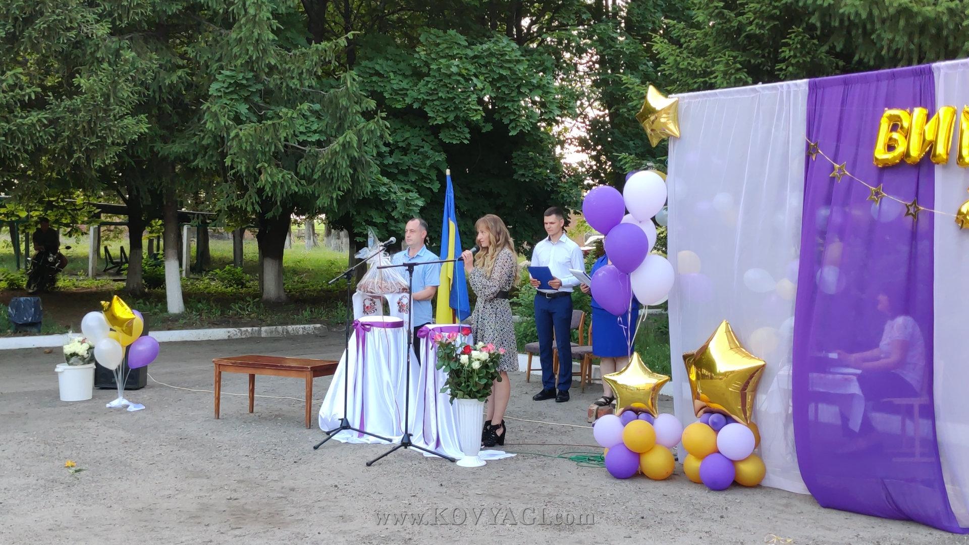 vypusknyy-baranivskiy-licey-2021-23