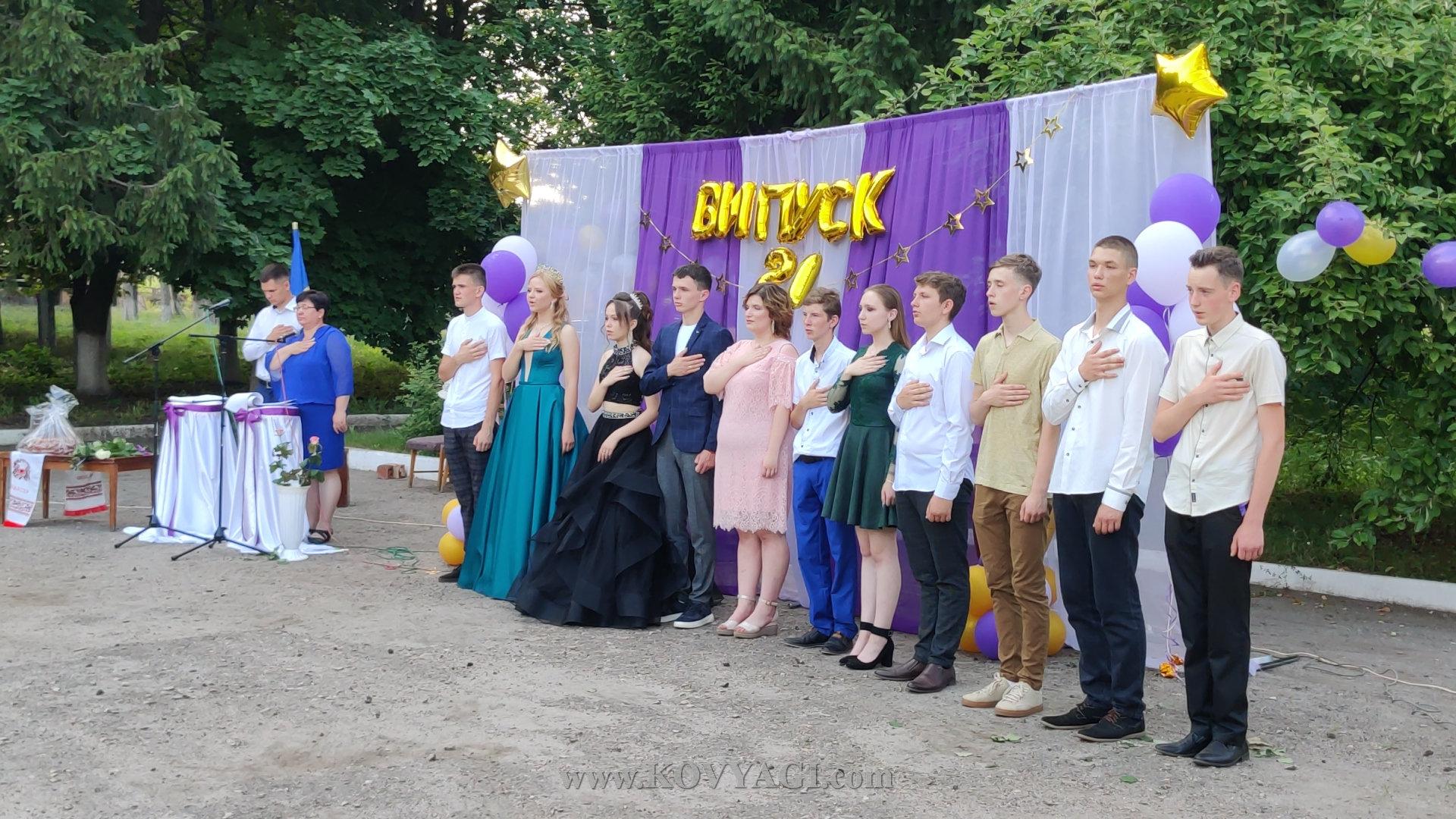 vypusknyy-baranivskiy-licey-2021-36