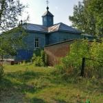 church05082017-16