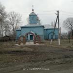 church25032012-1