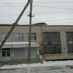 krysha_nvk_22022017-04