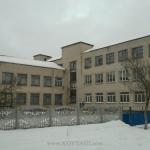 krysha_nvk_22022017-08