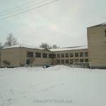 krysha_nvk_22022017-09
